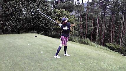 20090729-golf1.jpg