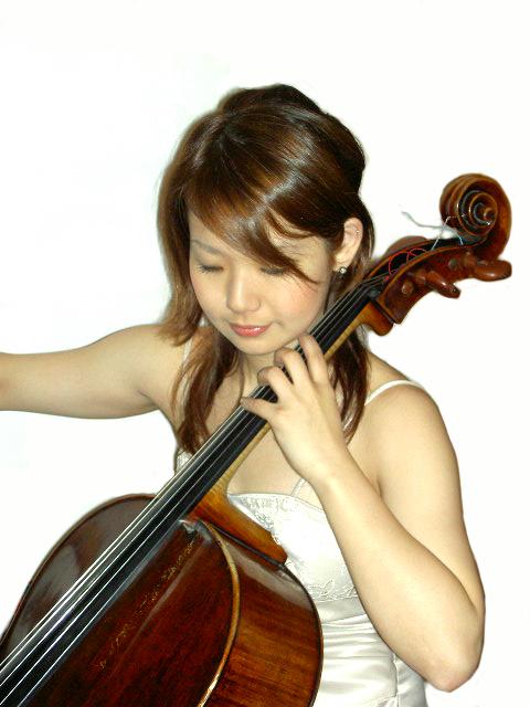20091201-Goda.jpg