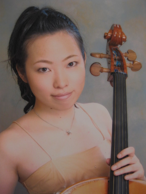 20091201-Mizuno.JPG