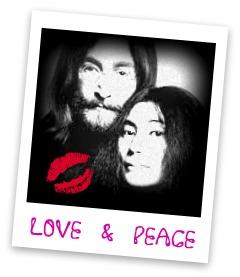 20101209-love.jpg