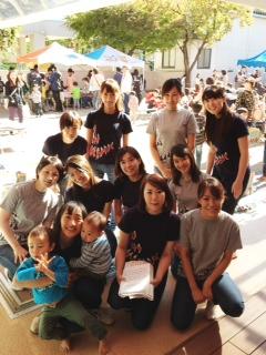 20121112-concert.jpg